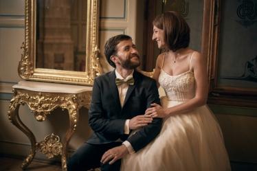 Fotografie realizată de Fearless Weddings - #1087099