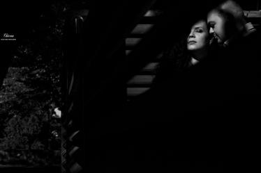 Fotografie realizată de Bogdan Chircan Photographer - #1098065