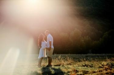Fotografie realizată de Fearless Weddings - #1129681
