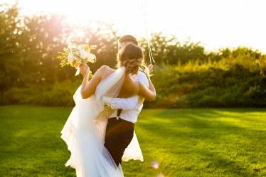 Fotografie realizată de Live Love Laugh - Dana Sacalov - #1148121