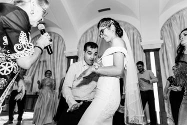 Fotografie realizată de Live Love Laugh - Dana Sacalov - #1163224