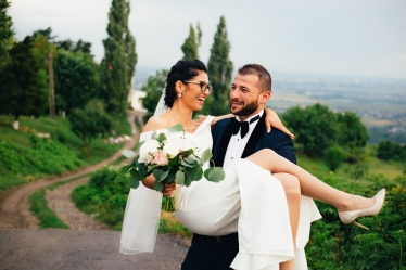 Fotografie realizată de Live Love Laugh - Dana Sacalov - #1163234