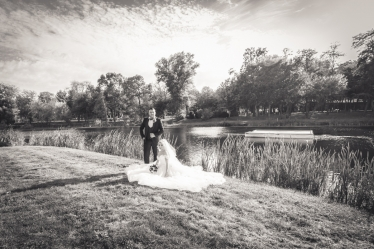 Fotografie realizată de DA! Photography - #1205717