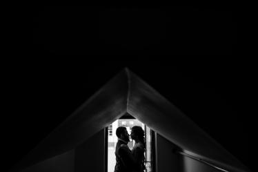 Fotografie realizată de Dumitru Robert Photography - #1215206