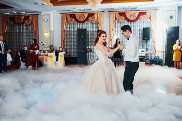Fotografie realizată de Fearless Weddings - #1272336