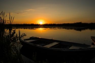 Fotografie realizată de By Mihai Angiup - #1274107
