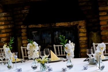 Fotografie realizată de Andrei Dumitrache-Documentary Wedding Photographer - #1287150
