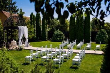 Fotografie realizată de Andrei Dumitrache-Documentary Wedding Photographer - #1287154