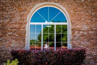 Fotografie realizată de Andrei Dumitrache-Documentary Wedding Photographer - #1287156