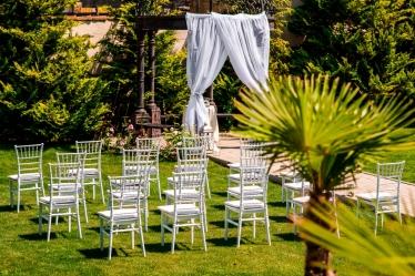 Fotografie realizată de Andrei Dumitrache-Documentary Wedding Photographer - #1287162