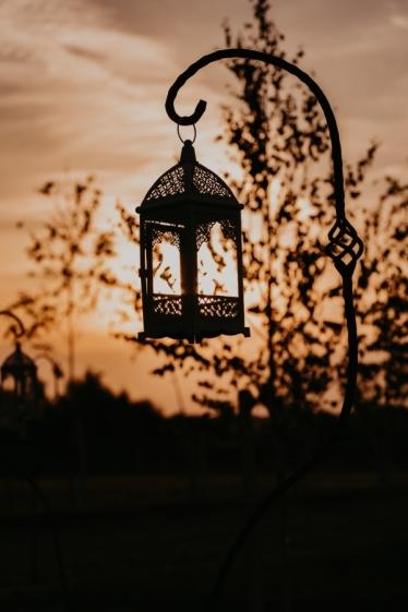 Fotografie realizată de Silhouettes Photography - #1310669