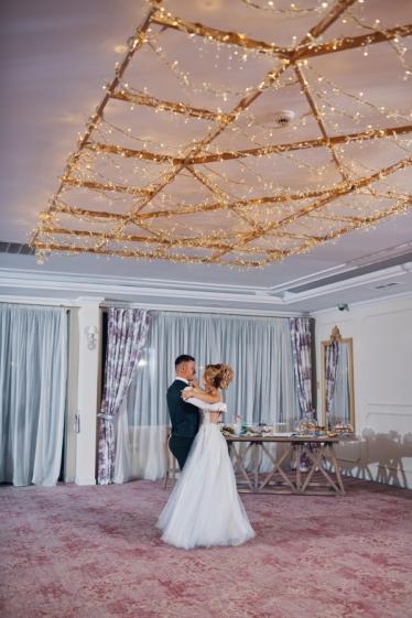 Fotografie realizată de Fearless Weddings - #1401952