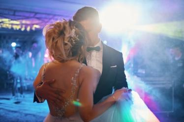 Fotografie realizată de Fearless Weddings - #1401959