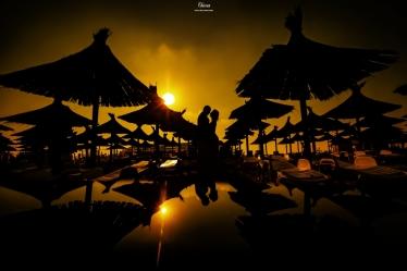Fotografie realizată de Bogdan Chircan Photographer - #1540779