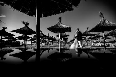 Fotografie realizată de Bogdan Chircan Photographer - #1540783