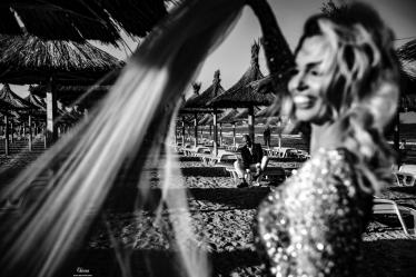 Fotografie realizată de Bogdan Chircan Photographer - #1540788