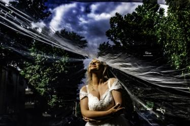 Fotografie realizată de Bogdan Chircan Photographer - #1540809