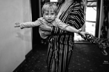 Fotografie realizată de Bogdan Chircan Photographer - #1540884