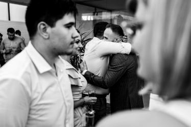 Fotografie realizată de Vlad Florescu - #1548496
