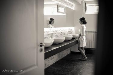 Fotografie realizată de Mihai Dobrinescu - #1554749