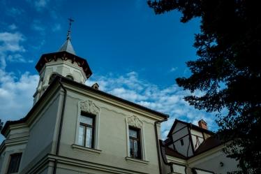 Fotografie realizată de Nelutu Rosu - #1593380
