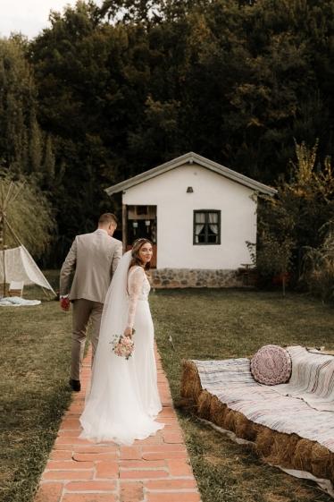 Fotografie realizată de Mihaela Dincă Photography - #1777428